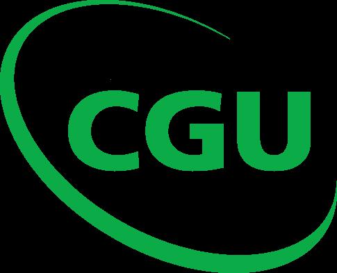cgu-trans.png