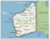 Western Australia pest control Services