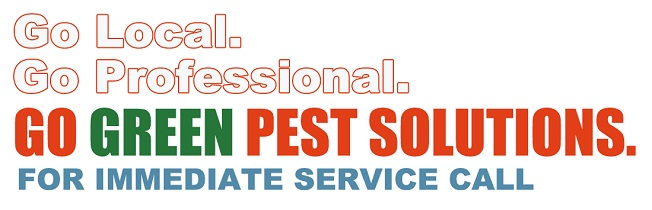 commercial property pest control
